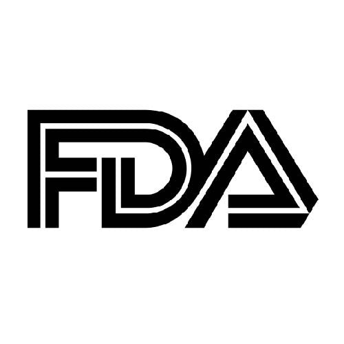 FDA Vaping Regulations 2017