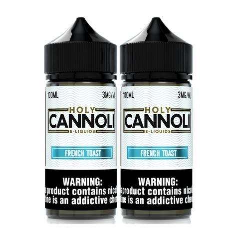 3 Must Have Affordable E-Juice Bundles