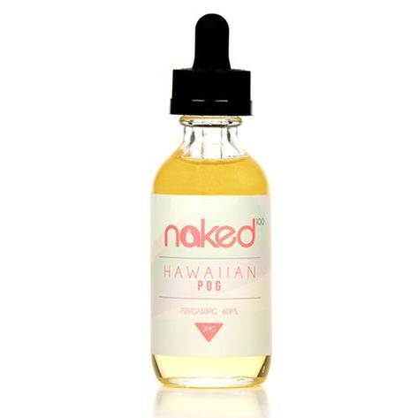 10 of Our Favorite Tropical Vape Liquids for the Summer