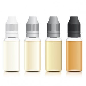 Best Ways to Steep your E-Juice