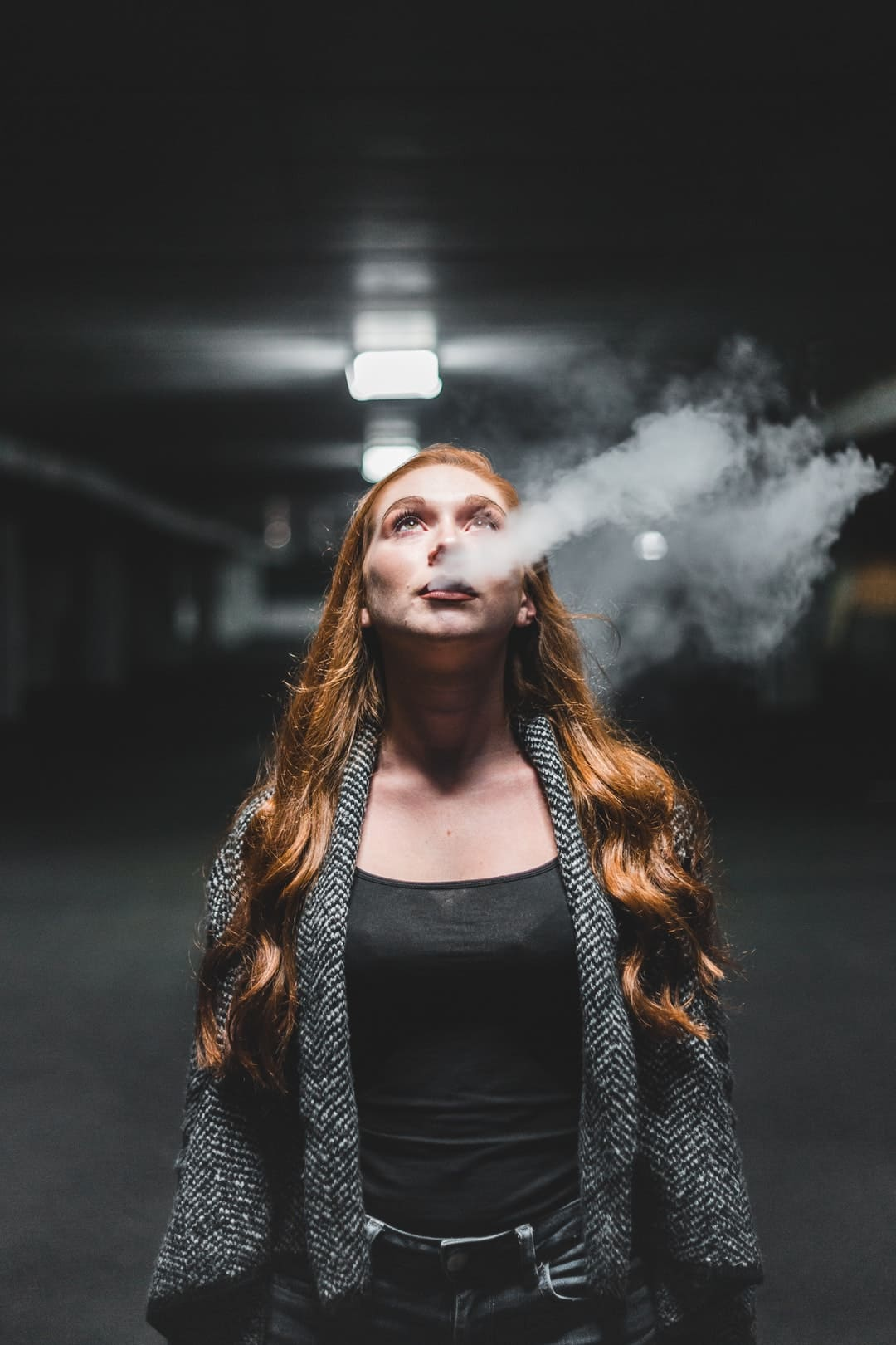 Vaping At It's Finest: The Ultimate Online Vape Shop