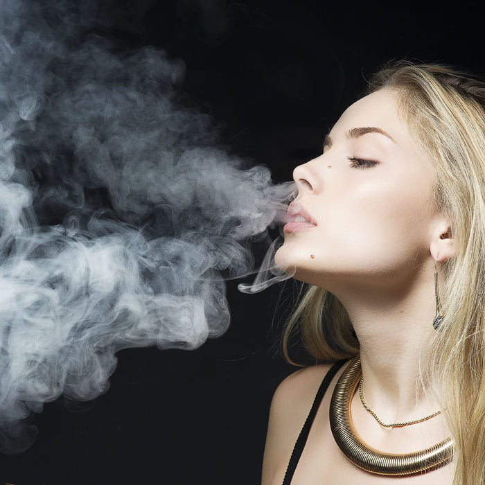 Can You Use Vaping to Quit Smoking?