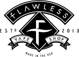 Flawless Eliquid