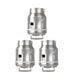 Freemax Kanthal Triple Mesh Coil 3-Pack-UVD