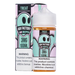 Treat Factory Jaw Dropper Ejuice-UVD