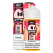 Treat Factory Strawberry Crush Ejuice-UVD