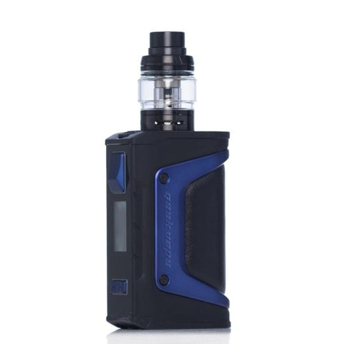 Geek Vape Aeigis Legend Vape Starter Kit Blue