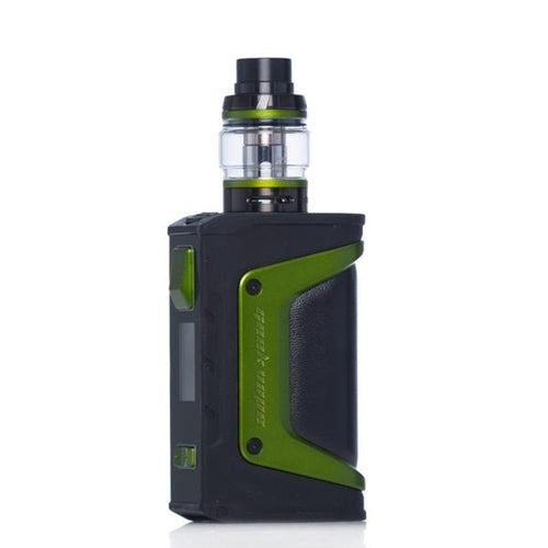 Geek Vape Aeigis Legend Vape Starter Kit Green
