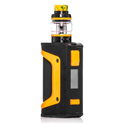 Geek Vape Aeigis Legend Vape Starter Kit Orange