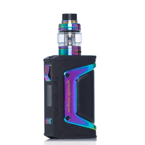 Geek Vape Aeigis Legend Vape Starter Kit Rainbow