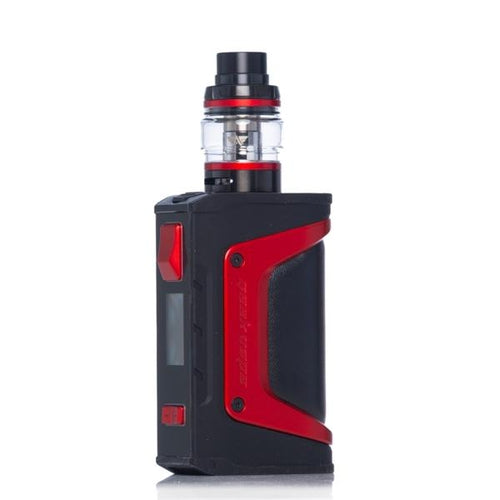 Geek Vape Aeigis Legend Vape Starter Kit Red