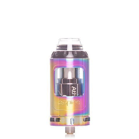 Aspire Athos 25MM Sub-Ohm Tank-UVD