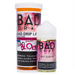 Bad Drip Labs Bad Blood Eliquid-UVD