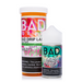 Bad Drip Labs Farley's Gnarly Sauce Eliquid-UVD