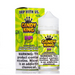 Candy King Hard Apple Ejuice-UVD