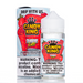 Candy King Strawberry Rolls Ejuice-UVD