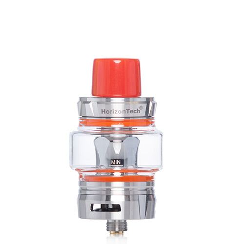 Horizon Tech Falcon 25mm Sub-Ohm Tank-UVD