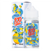 Keep It 100 Blue Slushie Lemonade Ejuice - $11.99 - UVD