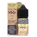 Yogi Farms Salt White Grape Ejuice-UVD