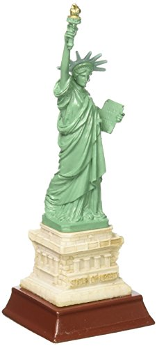 Great Places To You Statue of Liberty Replica, Statue of Liberty Souvenirs, New York Souvenirs, 5