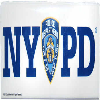 NYPD magnet