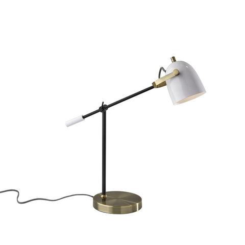 CASEY DESK LAMP