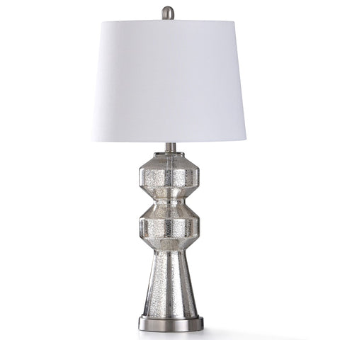 NORTHBAY TABLE LAMP