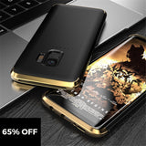 Gold Edition Metal Edge Guardian Of The Galaxy