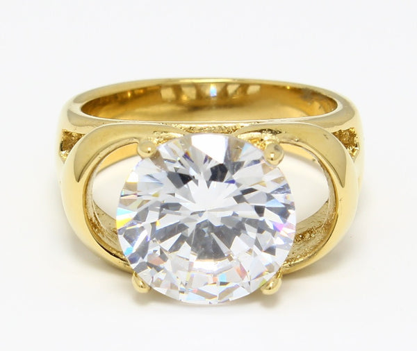 cz-diamond-ring-engagement-solitaire-14k-gold-stainless-steel-size-5