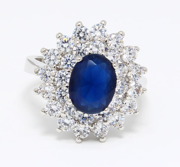 lab-montana-sapphire-cocktail-sim-diamond-ring-oval