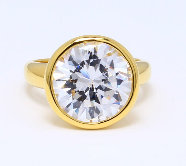cz-solitaire-engagement-ring-14k-yellow-gold-plated-bezel-set-round