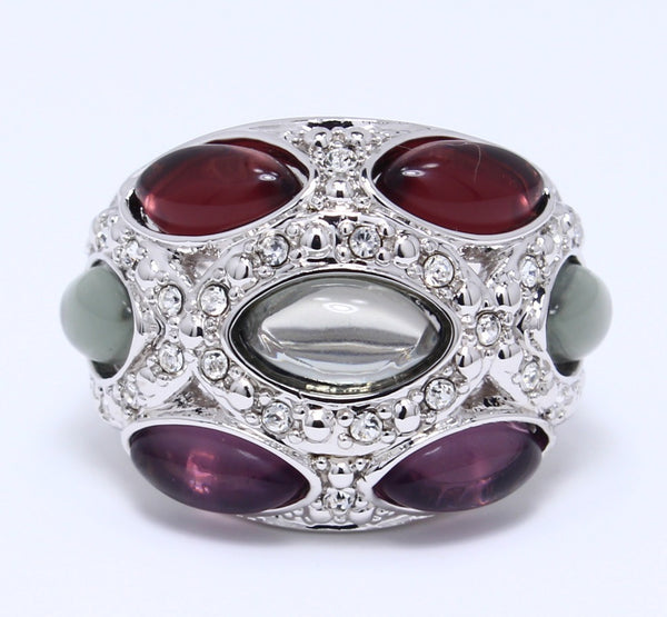 purple-cubic-zirconia-amethyst-ring-bezel-cz-platinum-plated-green-accents-cz