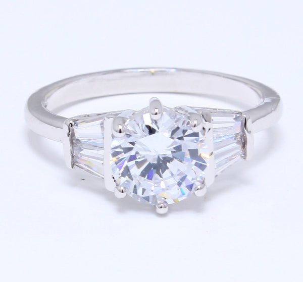 cubic-zirconia-engagement-ring-platinum-plated-3-stone-look