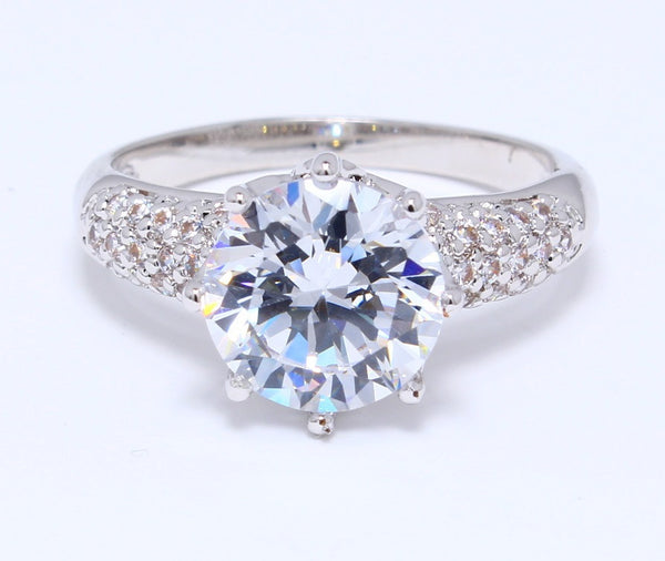 cz-cubic-zirconia-engagement-ring-round-solitaire-pave-platinum-plated