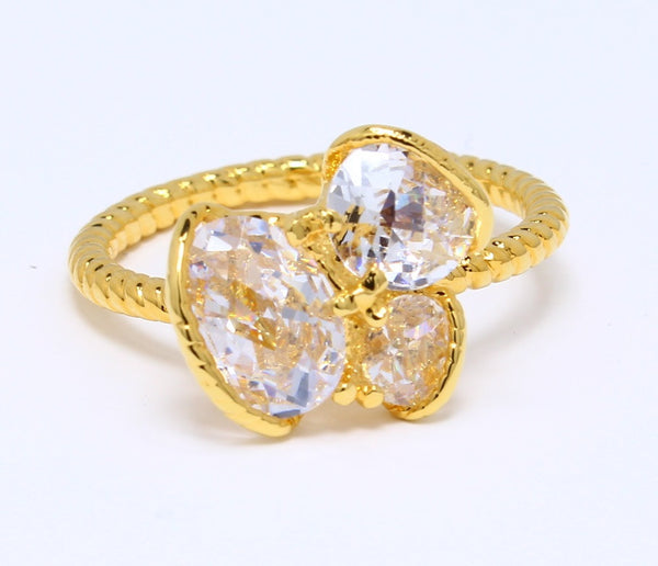 cubic-zirconia-invisible-set-ring-twisted-band-14k-yellow-gold-plated