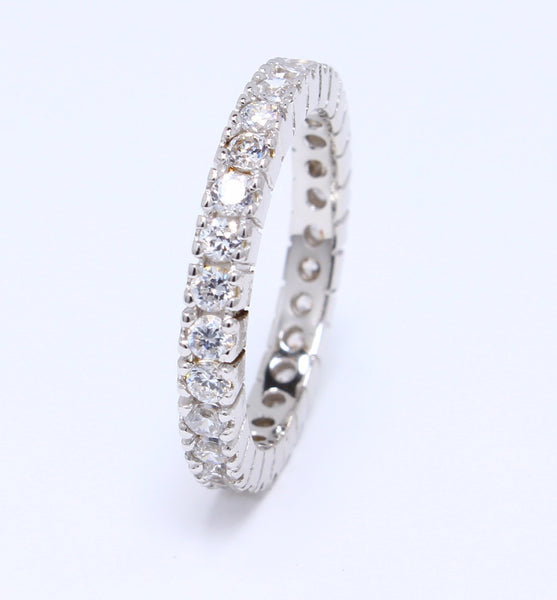 1-ct-eternity-bridal-band-anniversary-ring-14k-wgp-9