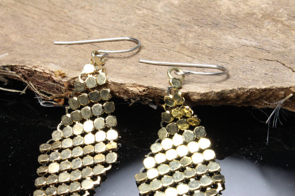 sequin-dangle-earrings-bachelorette-shimmering-14k-yellow-gold-plated