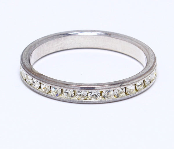 round-channel-set-sim-diamond-eternity-band-ring-wedding-size-6