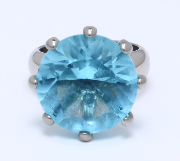 blue-topaz-cubic-zirconia-ring-15mm-round-solitiare-stainless-steel-size-6