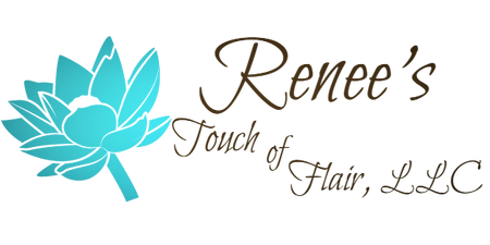 Renee's Touch of Flair, LLC