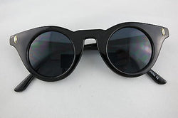 Cat Eye Sunglasses - Gloria