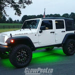 LED UNDERGLOW KIT - GlowProLEDLighting