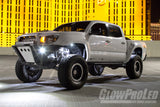Single Color Asteroids - Trucks led lighting lifted trucks ford chevy dodge led glow lighting