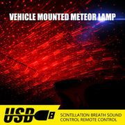 USB AMBIENT LIGHT - Trucks led lighting lifted trucks ford chevy dodge led glow lighting
