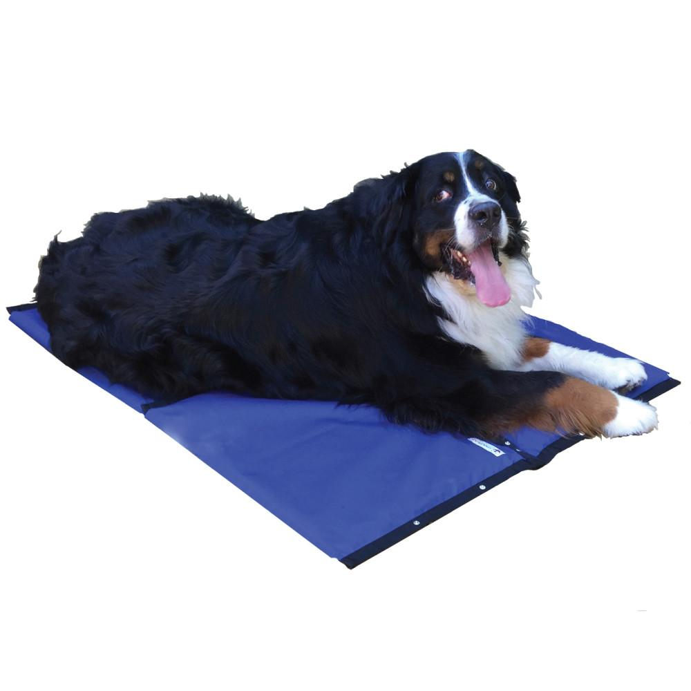 Hydro Cooling Mat, 4 Pack (Large Sized Dogs)