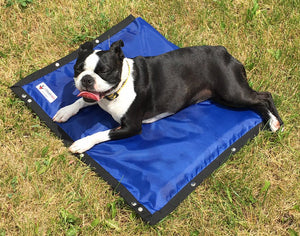 Hydro Cooling Mat (Small Sized Dogs)