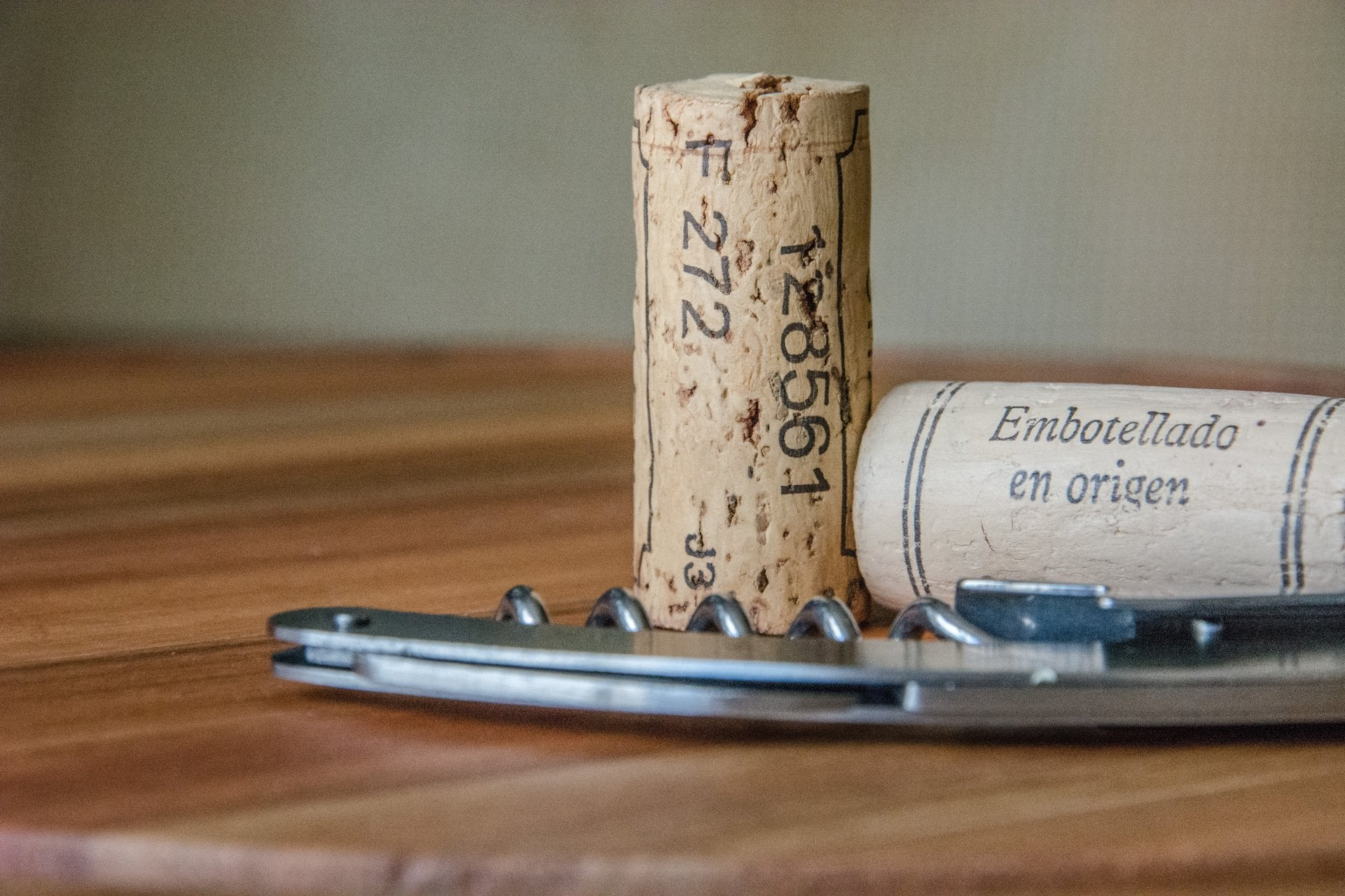 How to Tell if a Wine is Corked