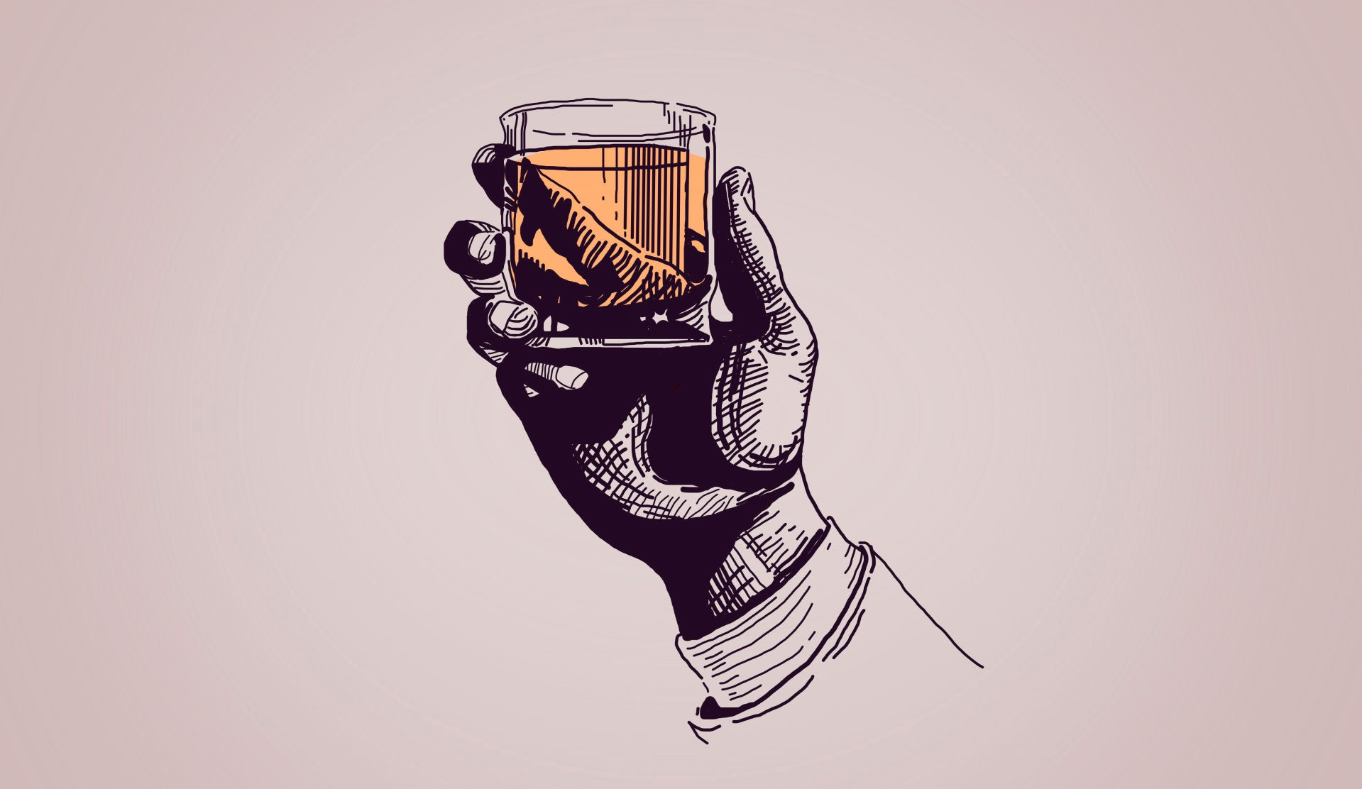 Whiskey Etiquette: How to Drink Whiskey Properly