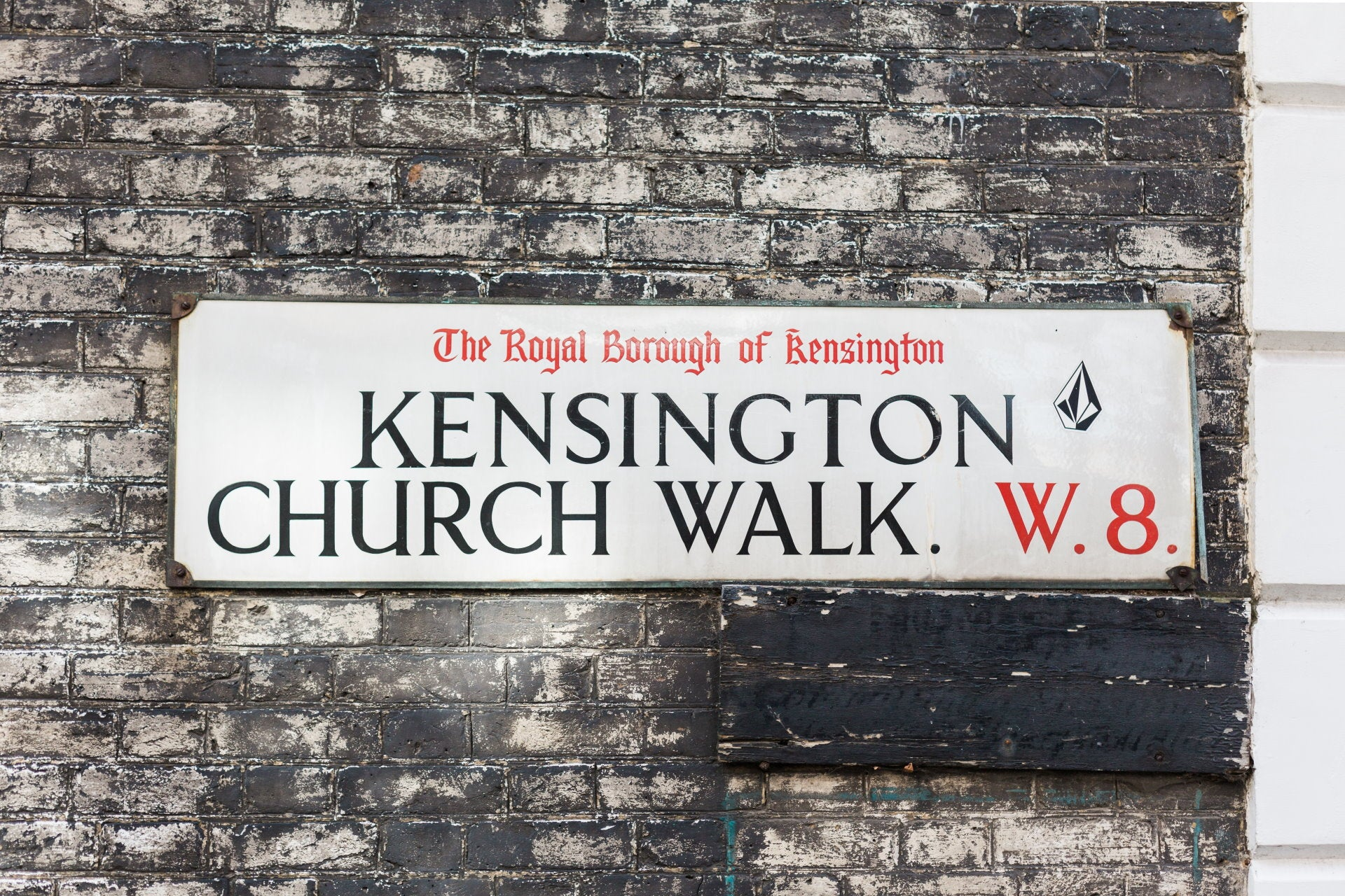 Popular Nightlife Destinations in Kensington, London