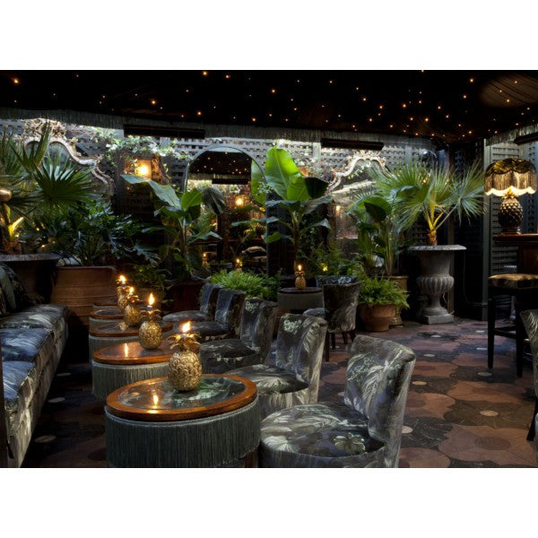 Westminster, London's Most Exclusive Clubs & Bars